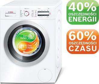 Bosch WAY24541PL