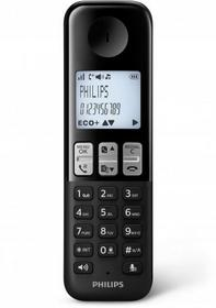 Philips D2351B/53