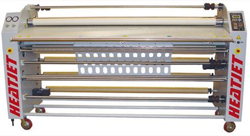 Grawerton HEATJET 90Max NB-4042