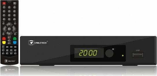 Cabletech URZ0194