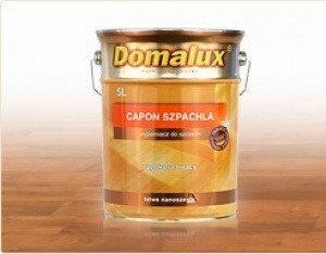 Domalux Capon Szpachla 1L - Capon Szpachla 1 L CapSz1