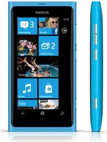 Microsoft Lumia 800