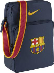 Nike TORBA FC BARCELONA SMALL ITEMS BA5055410