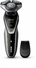 Philips S5320/06