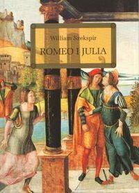William Szekspir Romeo i Julia