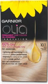 Garnier Olia 10.1 Very Light blond