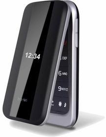 Bea-fon Classic Line C250