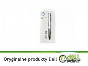 Dell Rysik aktywny Active Stylus Venue 8 11 7DMHT