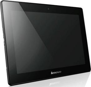 Lenovo S6000 3G