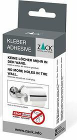 Zack Produkty marki Klej do montażu akcesoriów łazienkowych Mount 2kg