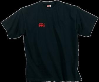 MEINL Percussion M42-M T-Shirt