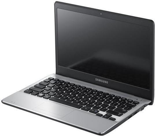 """Samsung NP300E5C-S01PL 15,6"""", Core i5 2,5GHz, 4GB RAM, 500GB HDD (300E5C-S01PL)"""