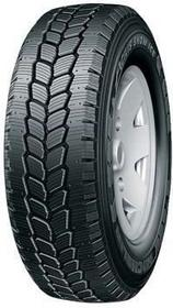 Michelin Agilis 51 215/65R16 106 T