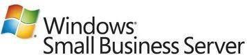Microsoft Windows Small Business Server 2011 CAL Suite 64Bit 5 CLT User POLISH
