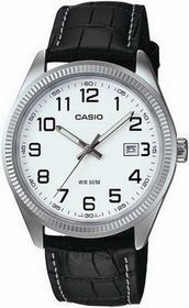Casio Classic LTP-1302L-7B