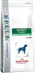 Royal Canin Satiety Support SAT30 12 kg