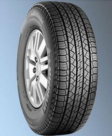 Michelin Latitude Tour HP 235/60R16 100 H
