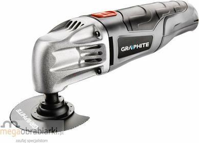 GRAPHITE Urządzenie wielofunkcyjne 180W 59G020