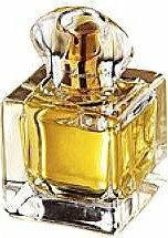 Avon Today woda perfumowana 50ml