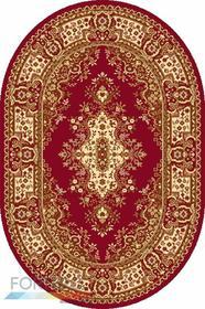 Agnella Dywan Standard Fatima S Bordo