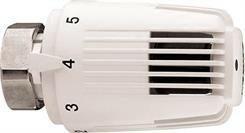 Herz Głowica termostatyczna 1726006