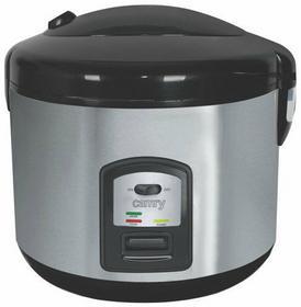 Camry do gotowania ryżu CR 6407