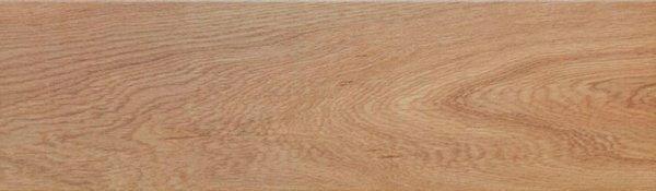 Cerrad Setim Płytka ścienno-podłogowa 17,5x60 Brąz Honey