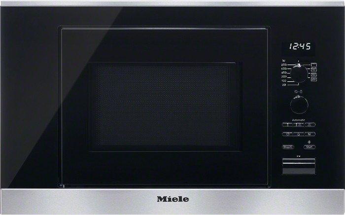 Miele M 6032 SC