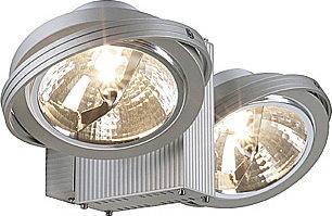 Alfa Lampa wisząca pojedyncza KUCHNIA WŁOSKA 1xE27 60W 100