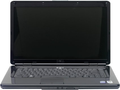 "Dell Inspiron 1545 15,6"", Dual Core 2,3GHz, 2GB RAM, 250GB HDD"