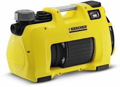 Karcher BP 3 Home & Garden 1.645-353.0