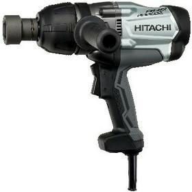 Hitachi WR22SE WA