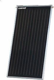 Galmet Kolektor słoneczny płaski KSG 27 Premium GT 08-102702