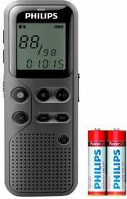 Philips DVT1015