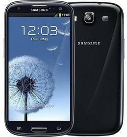 Samsung GALAXY S3 NEO I9301 Czarny