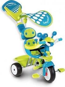 Smoby Baby Driver Komfort Sport 34105