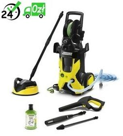 Karcher K 5 Premium Eco!ogic Home T 350