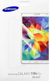 Samsung ET-FT700CT - Folia ochronna ochronna do Galaxy Tab S 8,4 ET-FT700CTEGWW