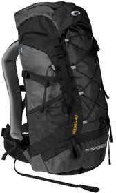 Spokey Plecak trekkingowy Hiking 40 l 837671