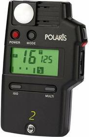 Polaris Światłomierz AS9600