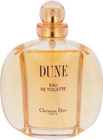 Dior Dune Woda toaletowa 100ml