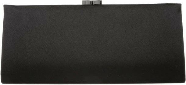 Menbur PAXTON Kopertówka czarny ME351A014-802