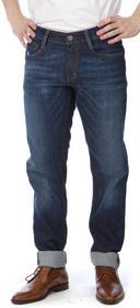 Mustang jeans męskie Oregon 35/32 niebieski
