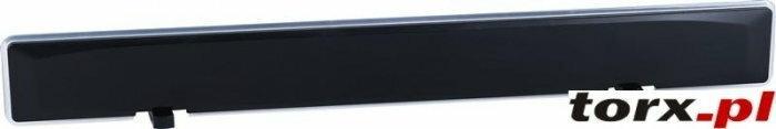 ARKAS Antena wewnetrzna DVB-T DVB-T9021