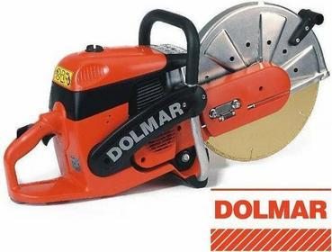 Dolmar PC-6414D