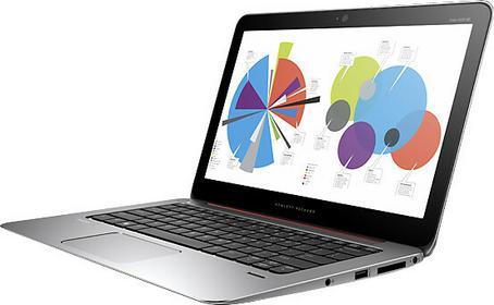 HP EliteBook Folio 1020 G1 M3N83EA 12,5