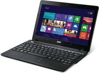 Acer Aspire E5-571G 15,6