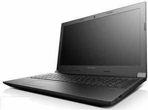 Lenovo Essential B50-30 15,6