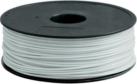 Renkforce Filament do drukarek 3D PLA300W1