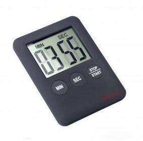 Westmark elektroniczny Minutnik, nr 10882280